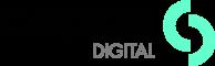 Cappa Digital